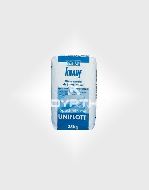 knauf-uniflot