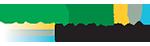 Green-pro-logo